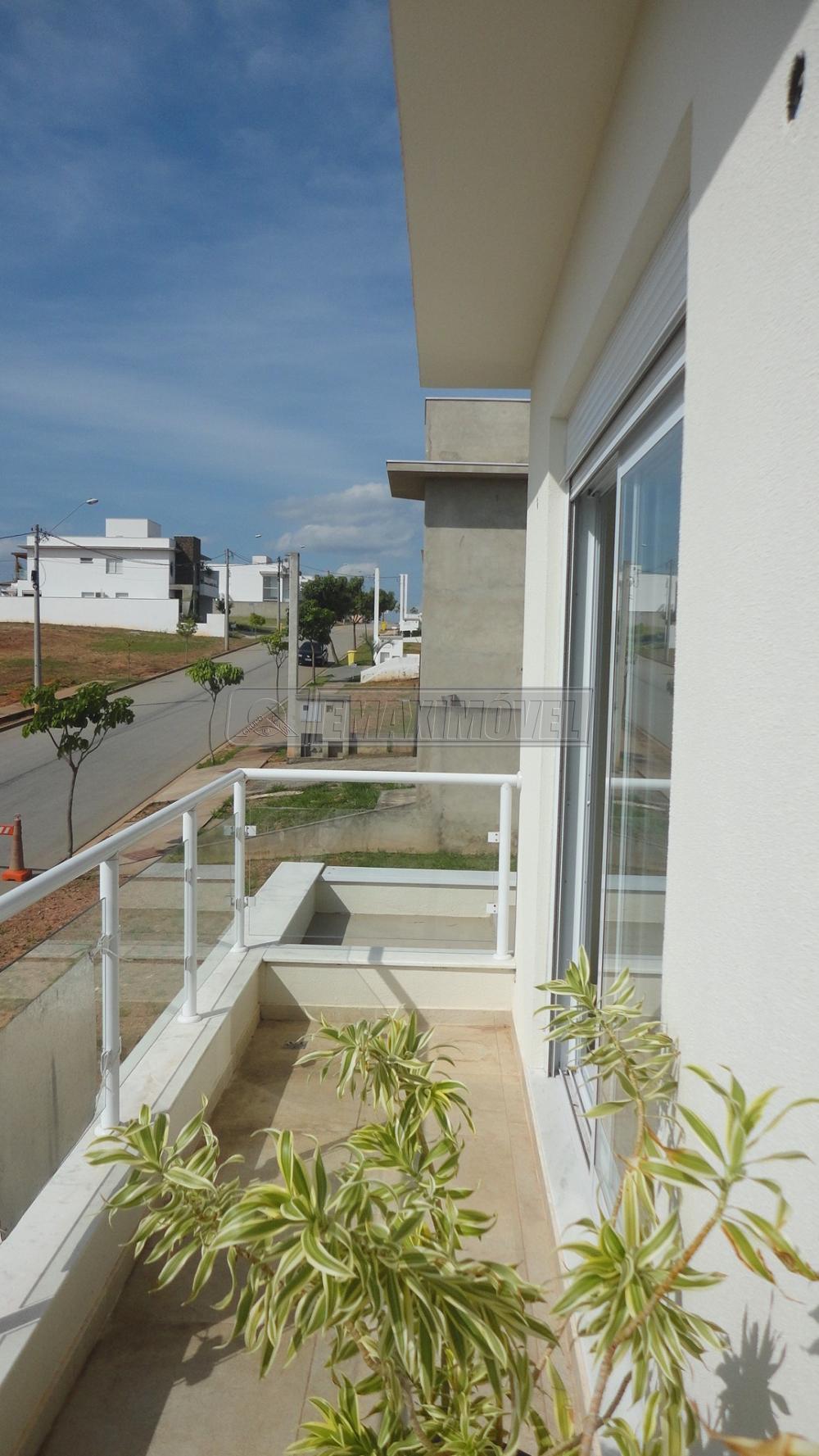 Comprar Casas / em Condomínios em Sorocaba R$ 1.350.000,00 - Foto 18