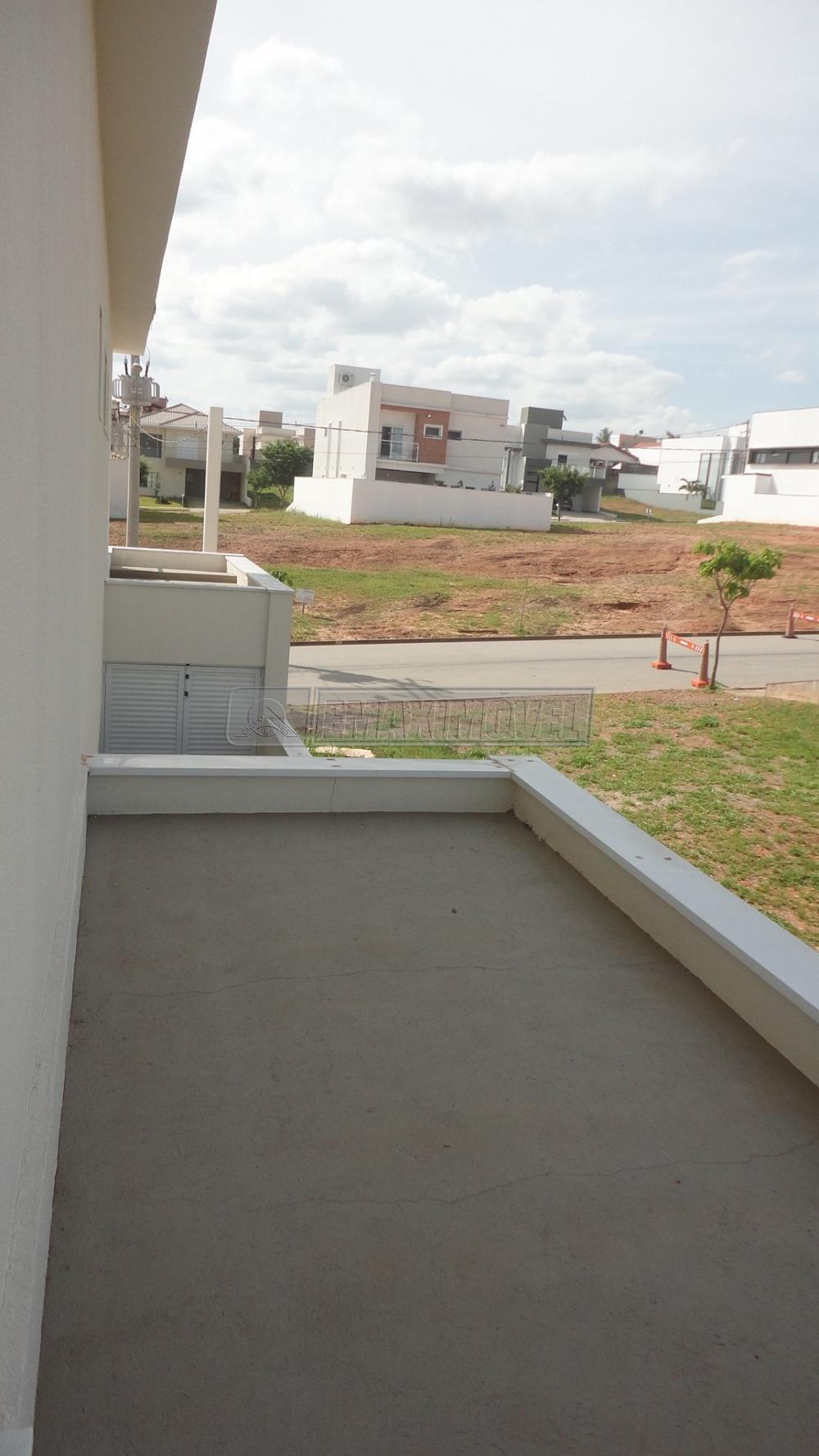 Comprar Casas / em Condomínios em Sorocaba R$ 1.350.000,00 - Foto 19