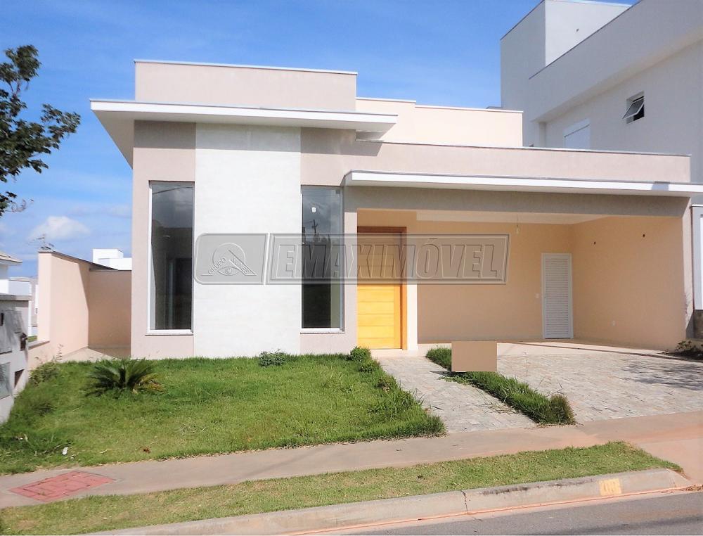Comprar Casas / em Condomínios em Sorocaba apenas R$ 870.000,00 - Foto 1