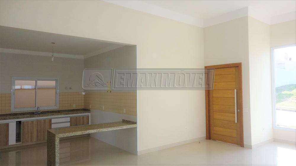 Comprar Casas / em Condomínios em Sorocaba apenas R$ 820.000,00 - Foto 3