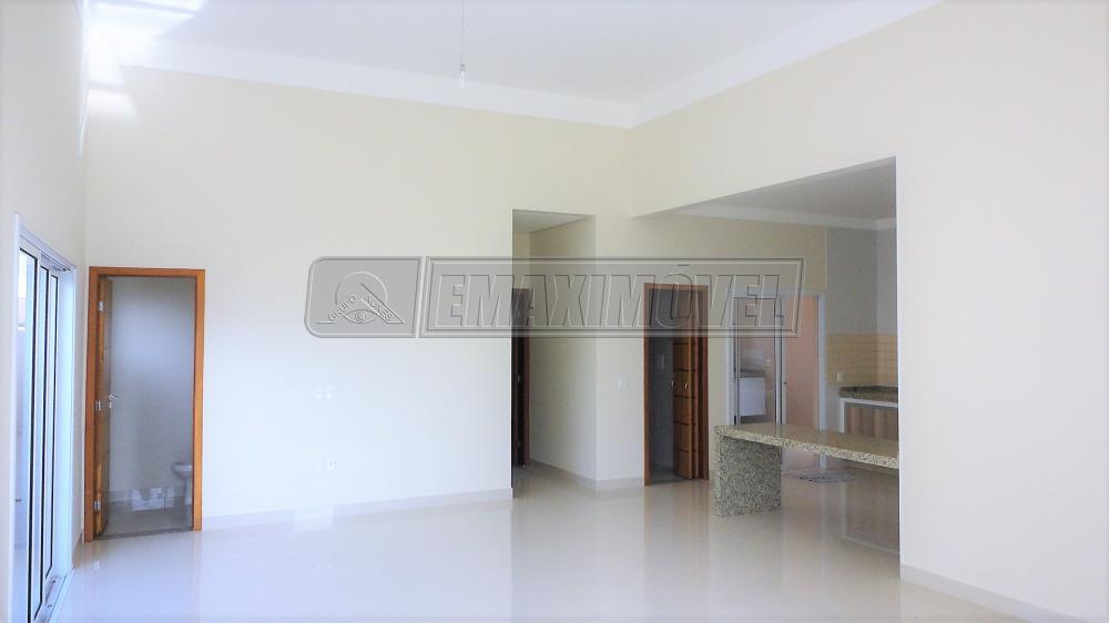 Comprar Casas / em Condomínios em Sorocaba apenas R$ 870.000,00 - Foto 4