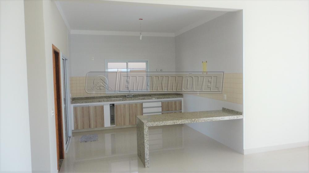 Comprar Casas / em Condomínios em Sorocaba apenas R$ 820.000,00 - Foto 5