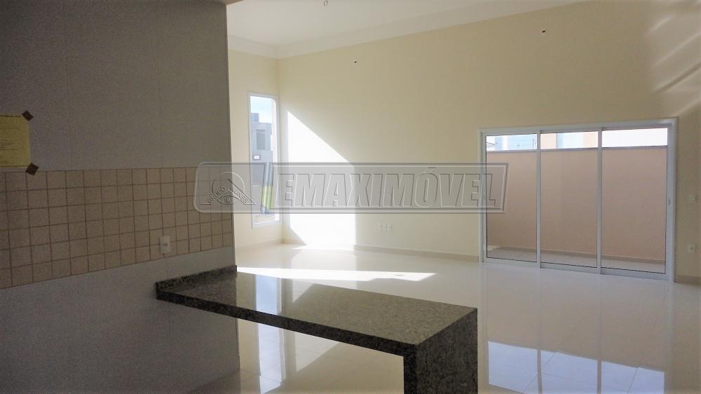Comprar Casas / em Condomínios em Sorocaba apenas R$ 870.000,00 - Foto 7