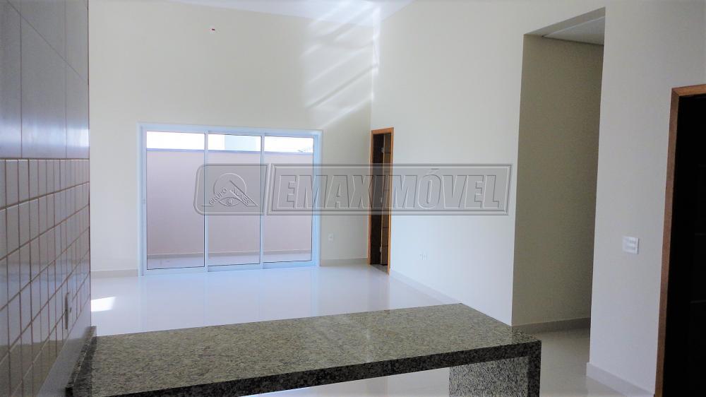 Comprar Casas / em Condomínios em Sorocaba apenas R$ 820.000,00 - Foto 8