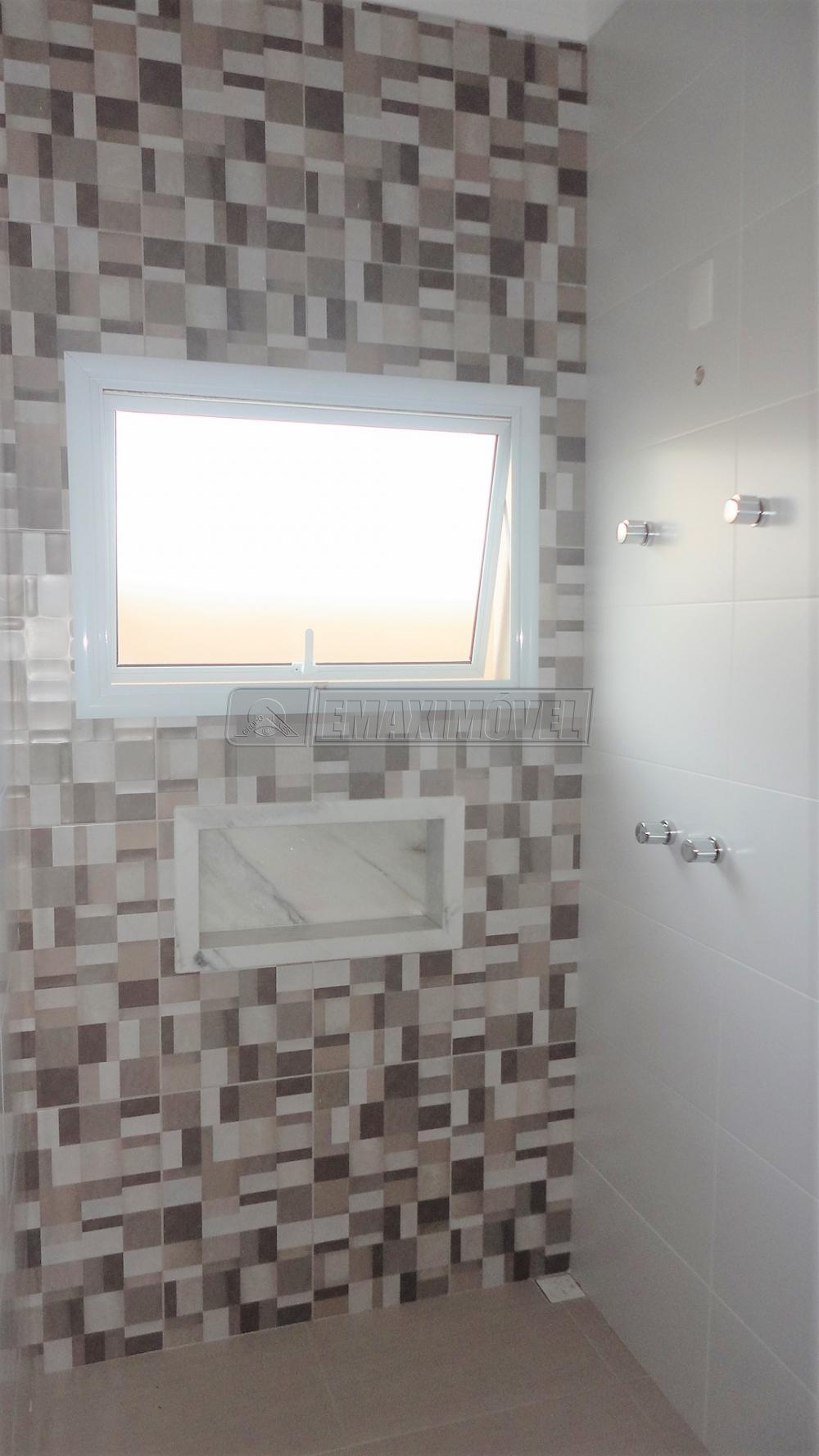 Comprar Casas / em Condomínios em Sorocaba apenas R$ 820.000,00 - Foto 11