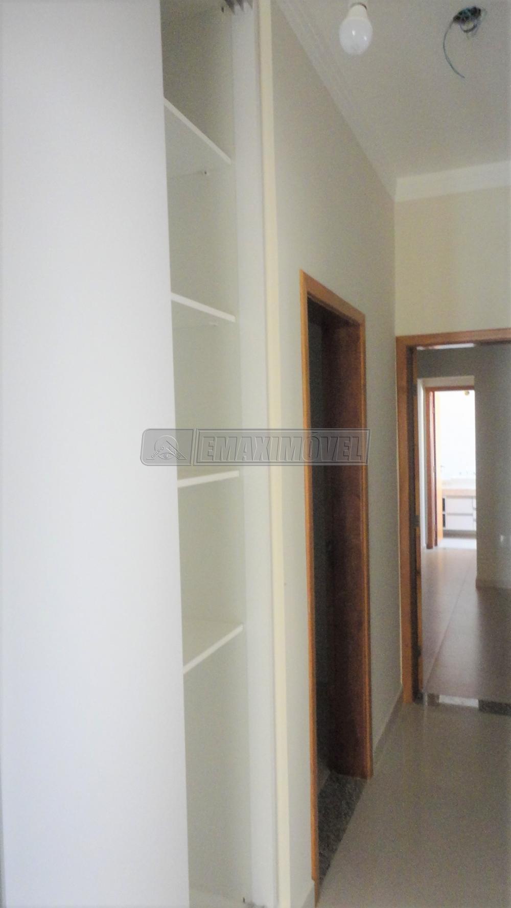 Comprar Casas / em Condomínios em Sorocaba apenas R$ 820.000,00 - Foto 15