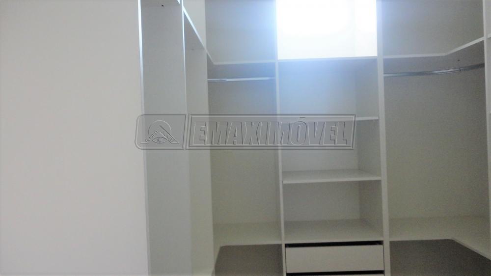 Comprar Casas / em Condomínios em Sorocaba apenas R$ 820.000,00 - Foto 19