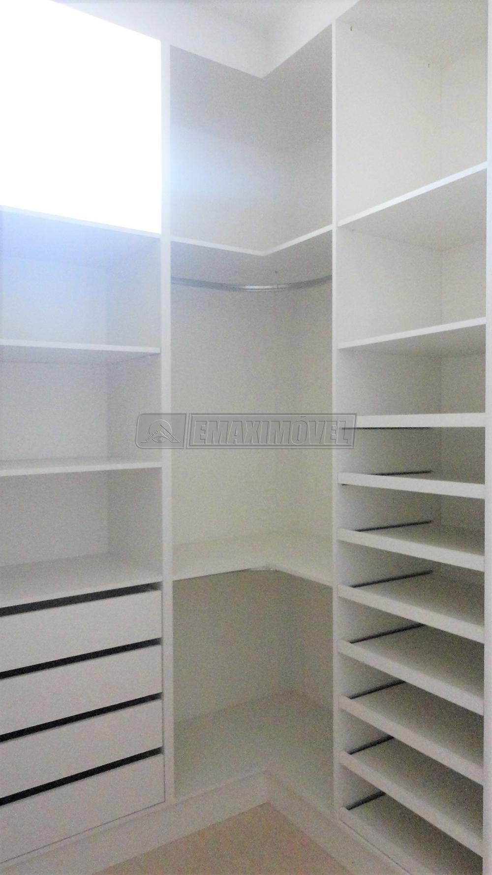 Comprar Casas / em Condomínios em Sorocaba apenas R$ 820.000,00 - Foto 20