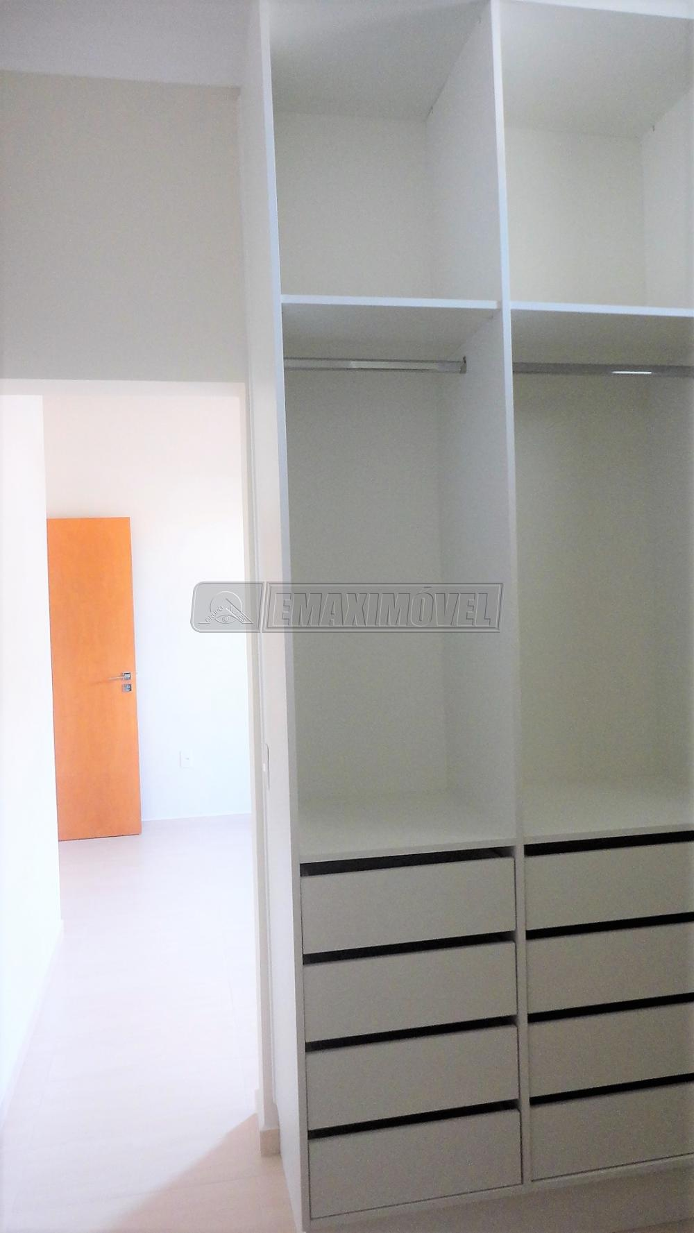 Comprar Casas / em Condomínios em Sorocaba apenas R$ 820.000,00 - Foto 23