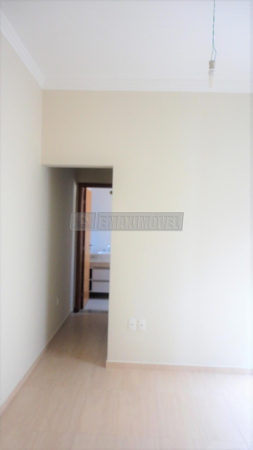 Comprar Casas / em Condomínios em Sorocaba apenas R$ 820.000,00 - Foto 24