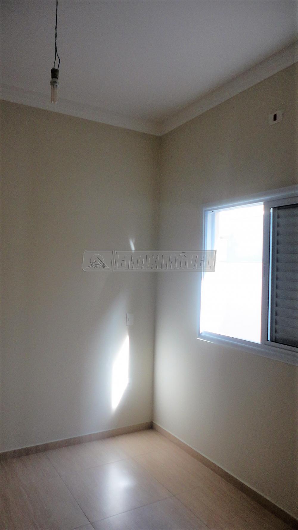 Comprar Casas / em Condomínios em Sorocaba apenas R$ 820.000,00 - Foto 25