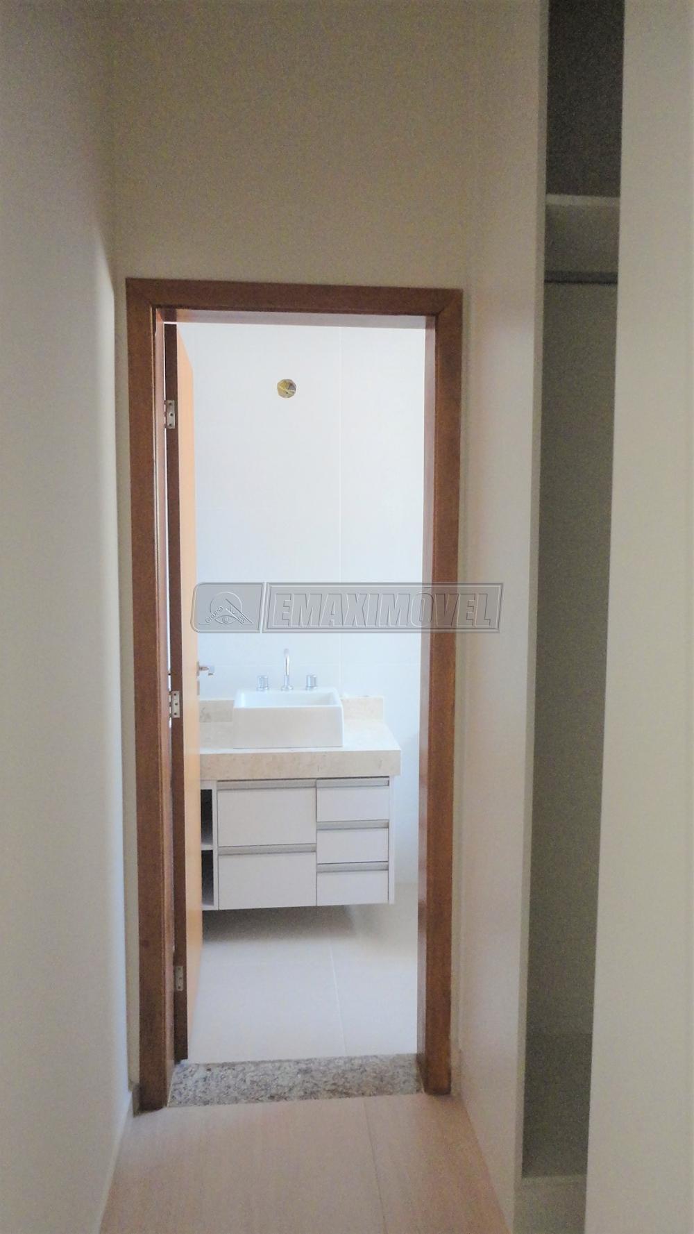 Comprar Casas / em Condomínios em Sorocaba apenas R$ 820.000,00 - Foto 26