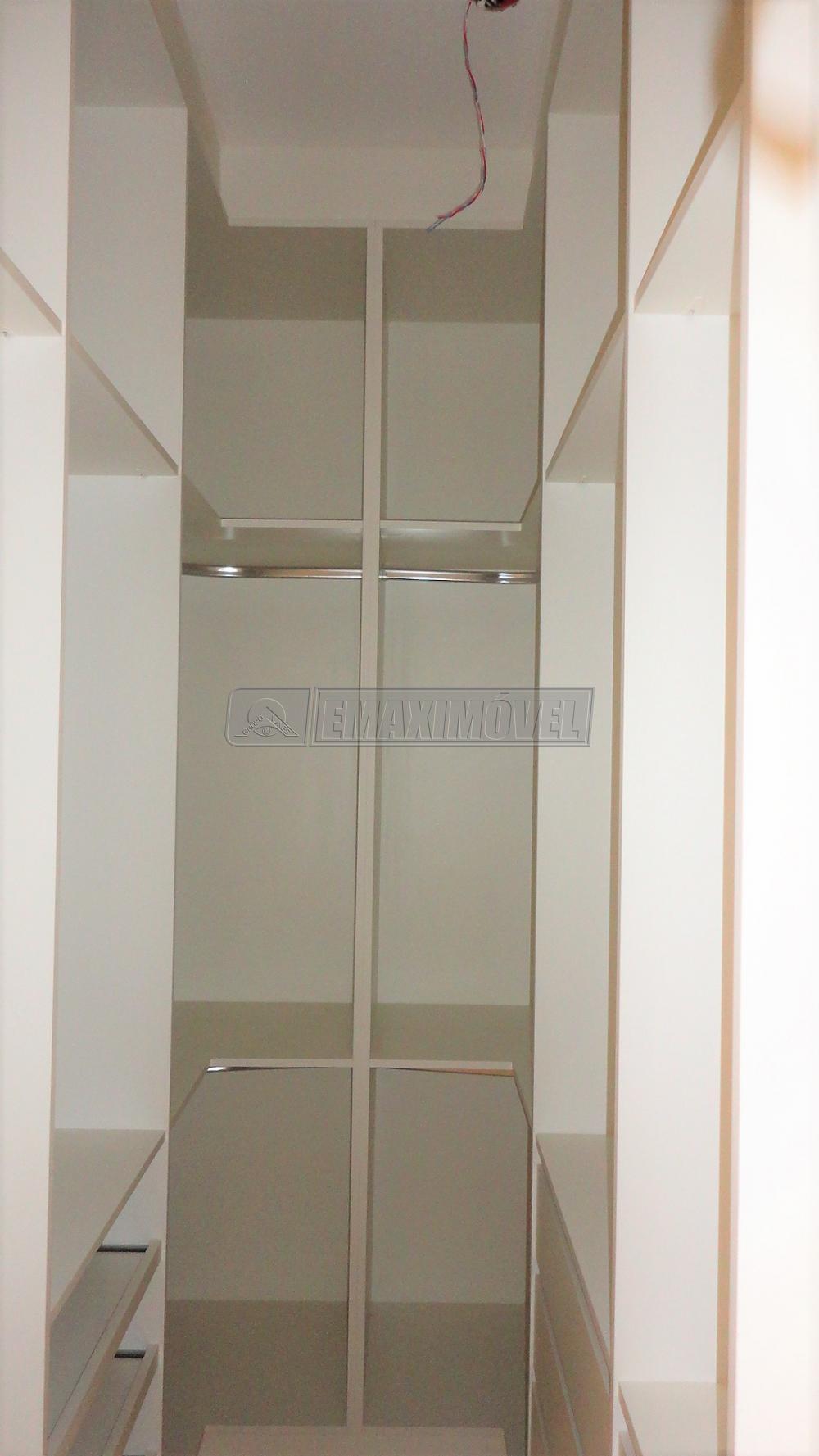 Comprar Casas / em Condomínios em Sorocaba apenas R$ 820.000,00 - Foto 27