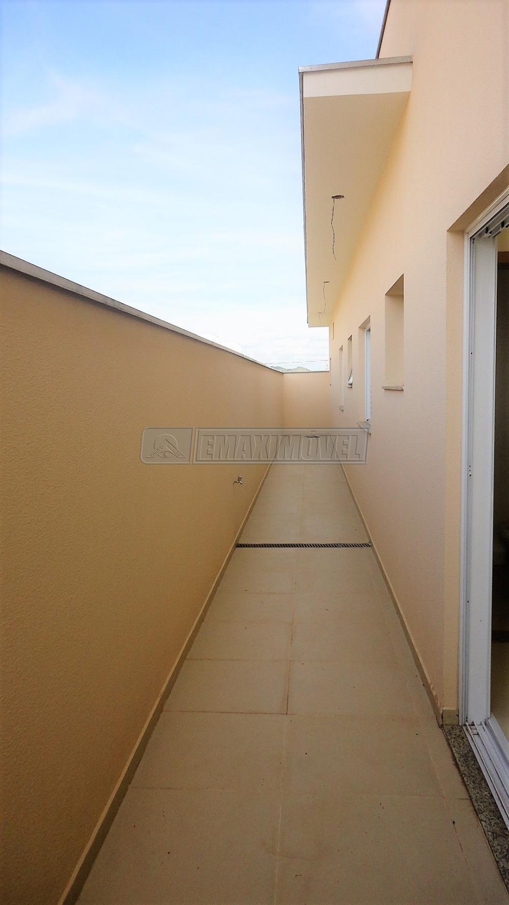 Comprar Casas / em Condomínios em Sorocaba apenas R$ 870.000,00 - Foto 30