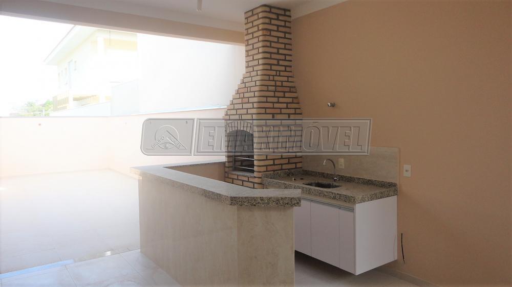 Comprar Casas / em Condomínios em Sorocaba apenas R$ 820.000,00 - Foto 33