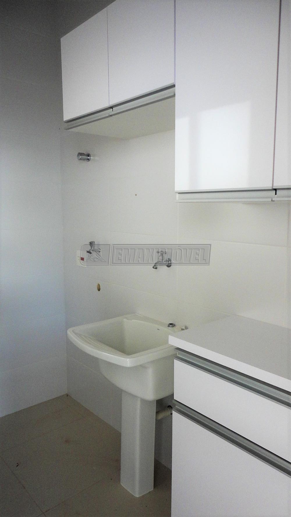 Comprar Casas / em Condomínios em Sorocaba apenas R$ 820.000,00 - Foto 34