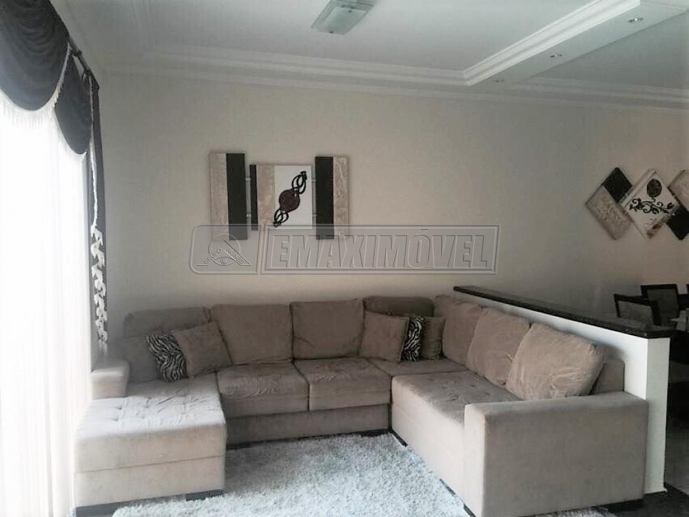 Comprar Casas / em Bairros em Sorocaba apenas R$ 600.000,00 - Foto 2