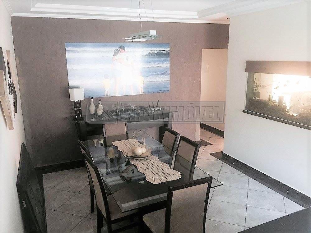 Comprar Casas / em Bairros em Sorocaba apenas R$ 600.000,00 - Foto 4