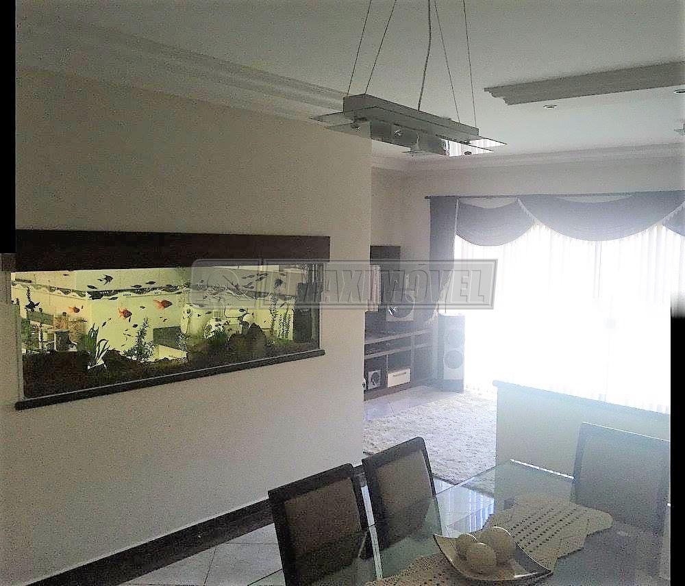 Comprar Casas / em Bairros em Sorocaba apenas R$ 600.000,00 - Foto 5