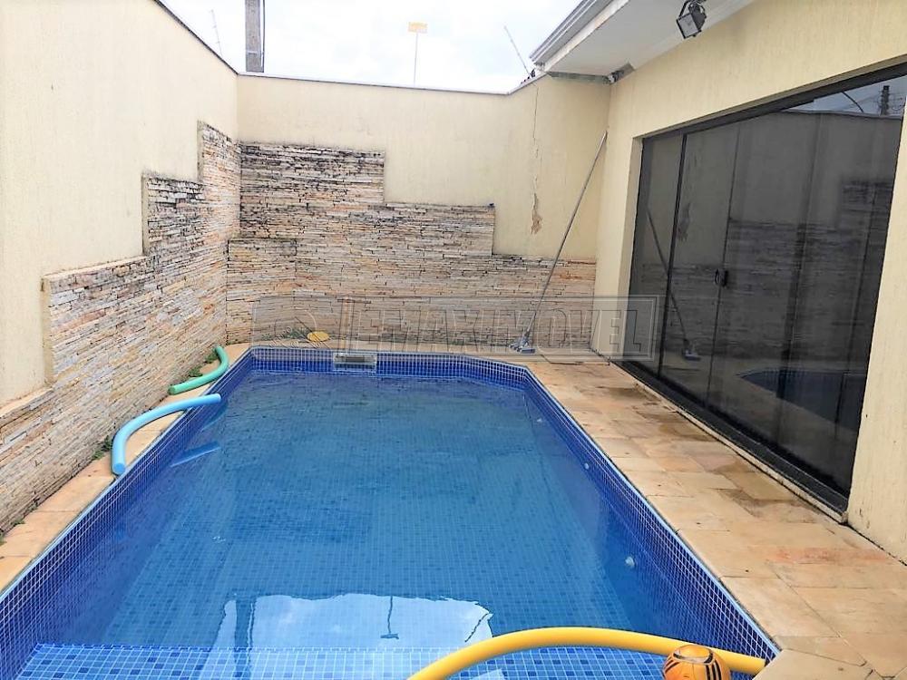 Comprar Casas / em Bairros em Sorocaba apenas R$ 600.000,00 - Foto 20