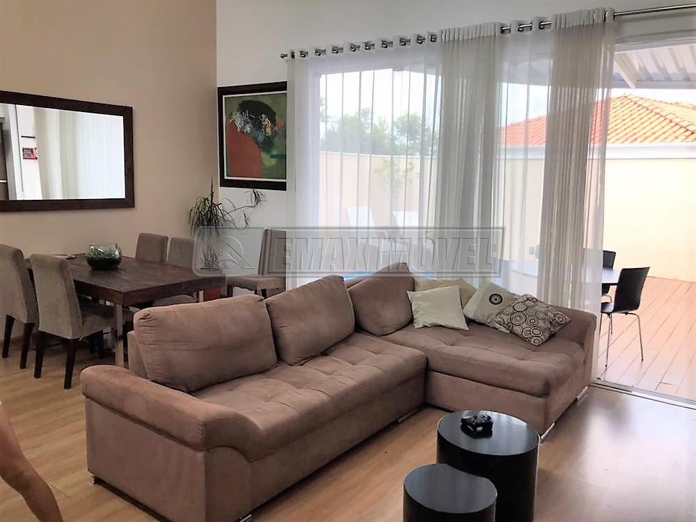 Comprar Casas / em Condomínios em Sorocaba apenas R$ 690.000,00 - Foto 1