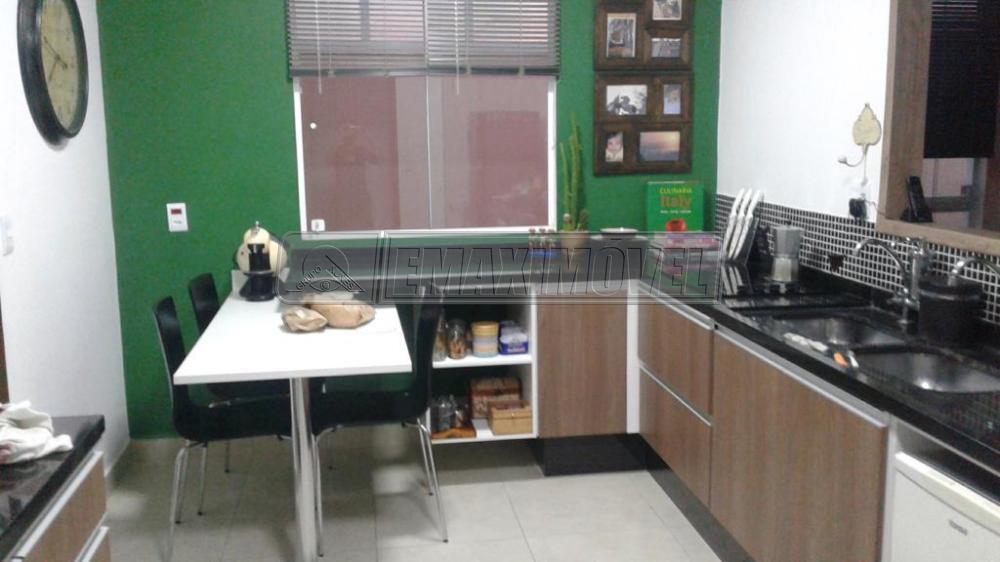 Comprar Casas / em Condomínios em Sorocaba apenas R$ 690.000,00 - Foto 3
