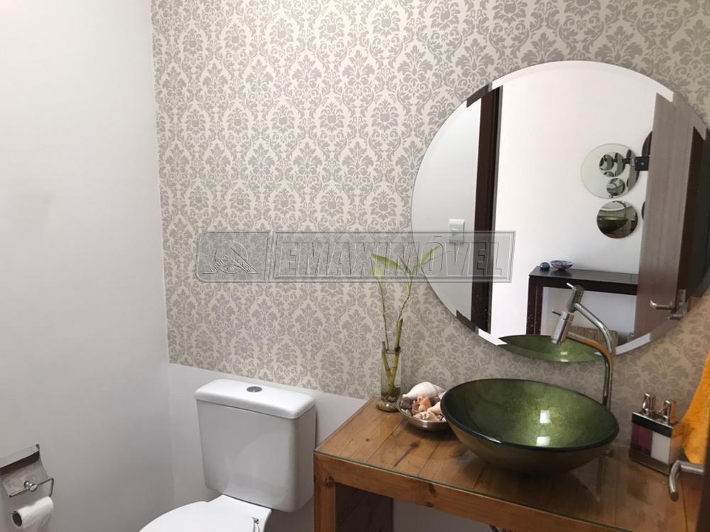 Comprar Casas / em Condomínios em Sorocaba apenas R$ 690.000,00 - Foto 6