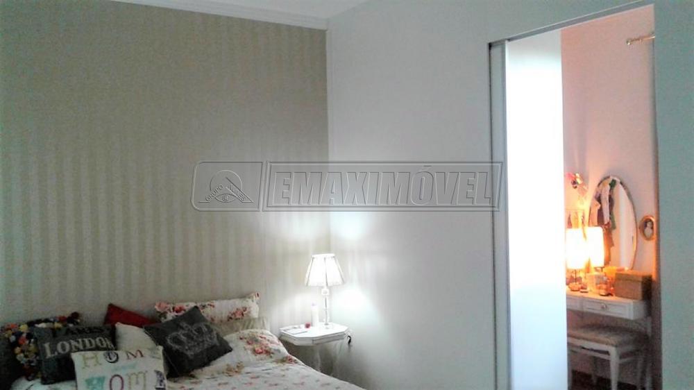 Comprar Casas / em Condomínios em Sorocaba apenas R$ 690.000,00 - Foto 7