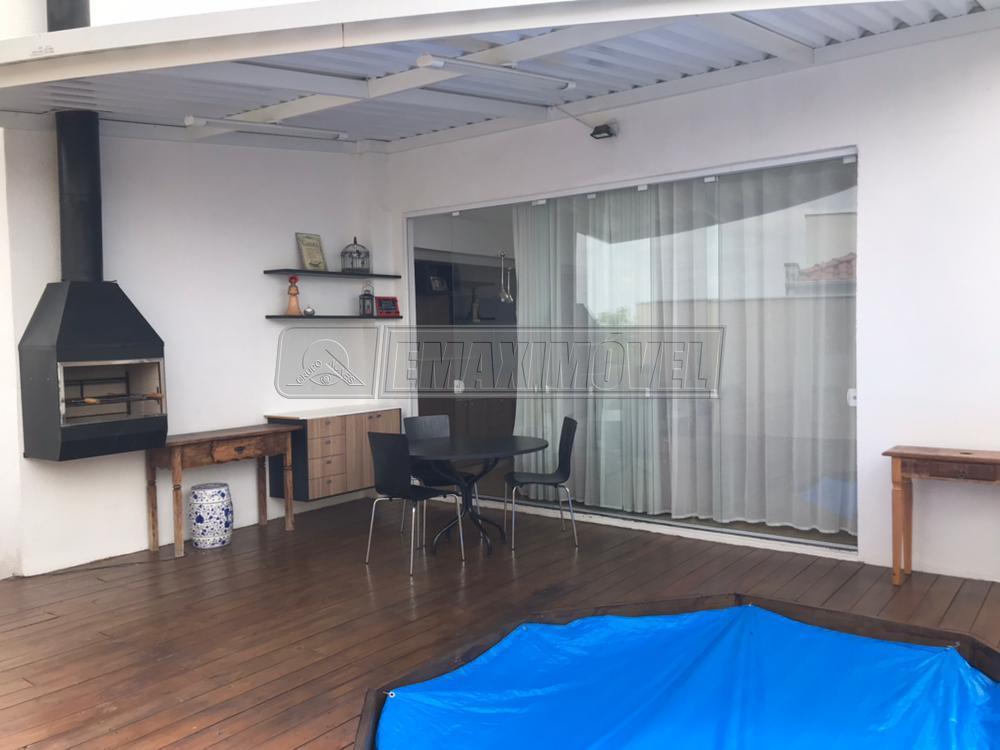 Comprar Casas / em Condomínios em Sorocaba apenas R$ 690.000,00 - Foto 8