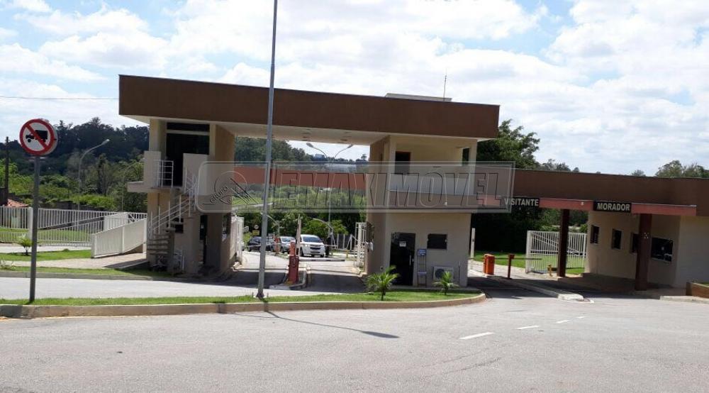 Comprar Terrenos / em Condomínios em Araçoiaba da Serra apenas R$ 222.000,00 - Foto 1