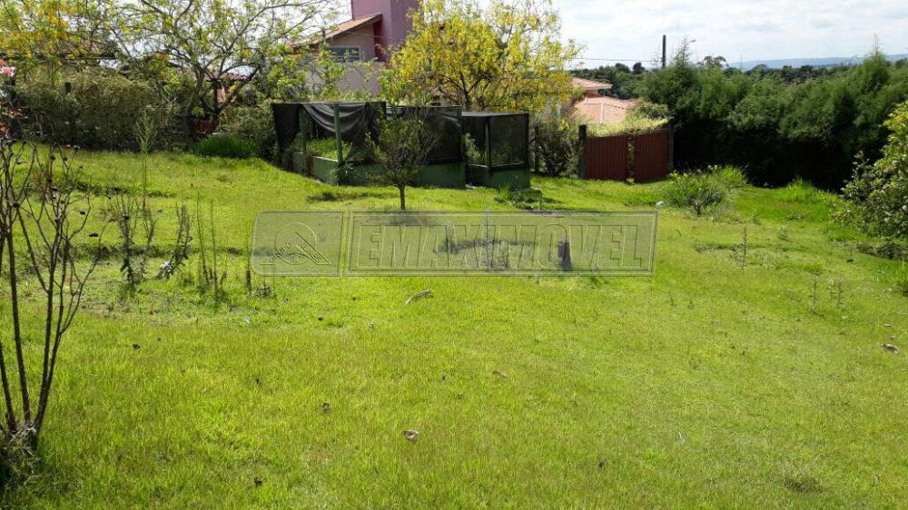 Comprar Terrenos / em Condomínios em Araçoiaba da Serra apenas R$ 222.000,00 - Foto 2