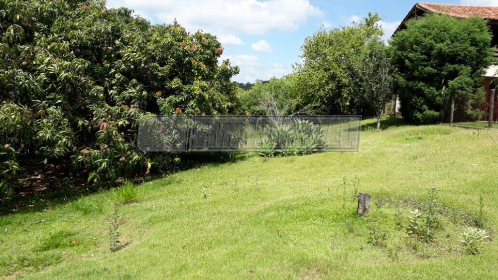 Comprar Terrenos / em Condomínios em Araçoiaba da Serra apenas R$ 222.000,00 - Foto 4