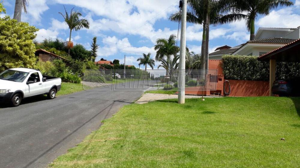 Comprar Terrenos / em Condomínios em Araçoiaba da Serra apenas R$ 222.000,00 - Foto 6