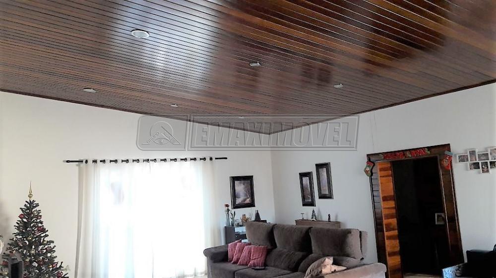 Comprar Casas / em Bairros em Sorocaba apenas R$ 450.000,00 - Foto 4