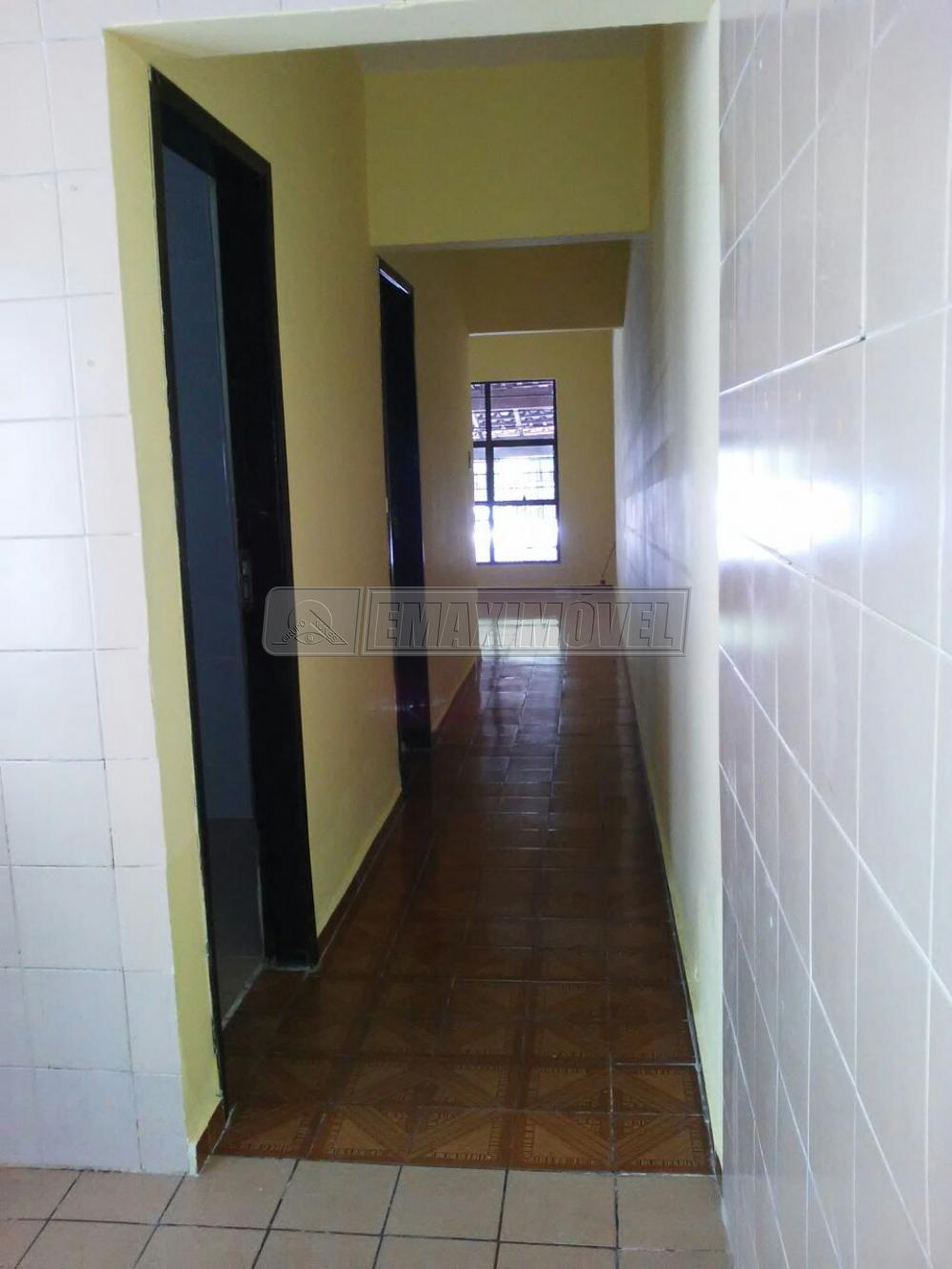 Alugar Casas / em Bairros em Sorocaba apenas R$ 600,00 - Foto 8
