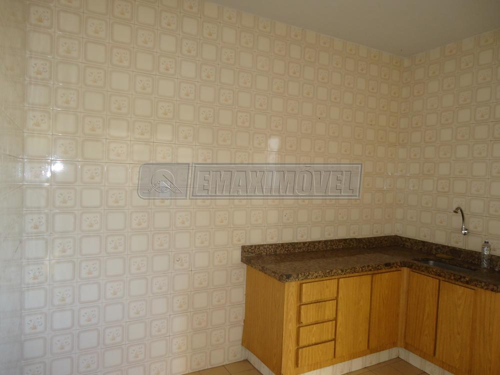 Alugar Apartamento / Padrão em Sorocaba R$ 950,00 - Foto 12