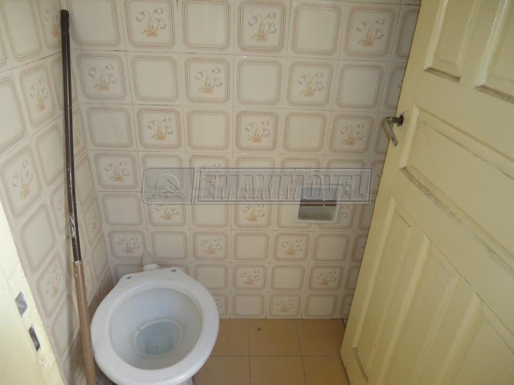 Alugar Apartamento / Padrão em Sorocaba R$ 950,00 - Foto 16