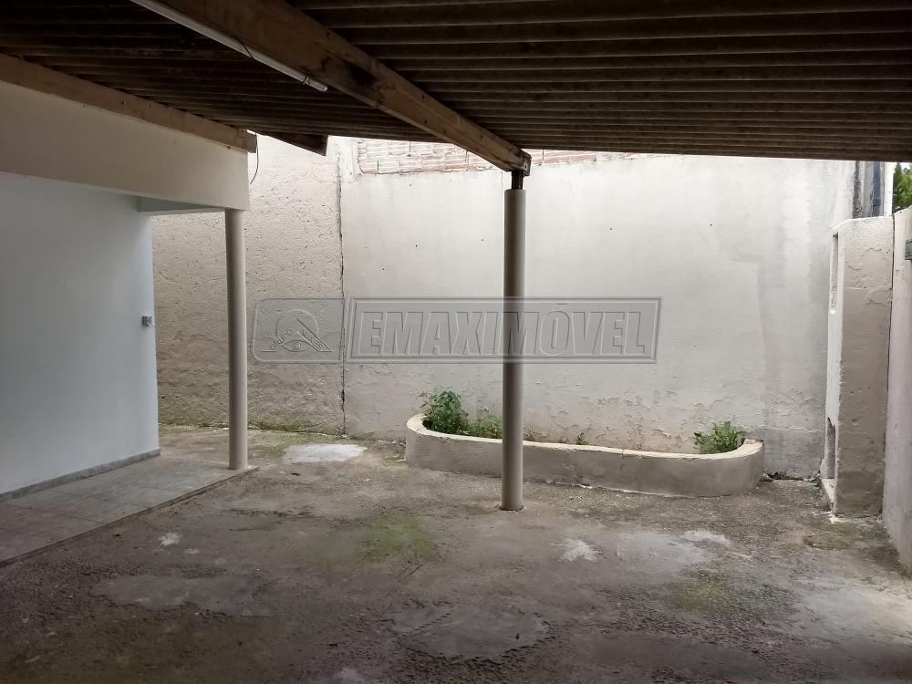 Alugar Casas / em Bairros em Sorocaba apenas R$ 600,00 - Foto 3