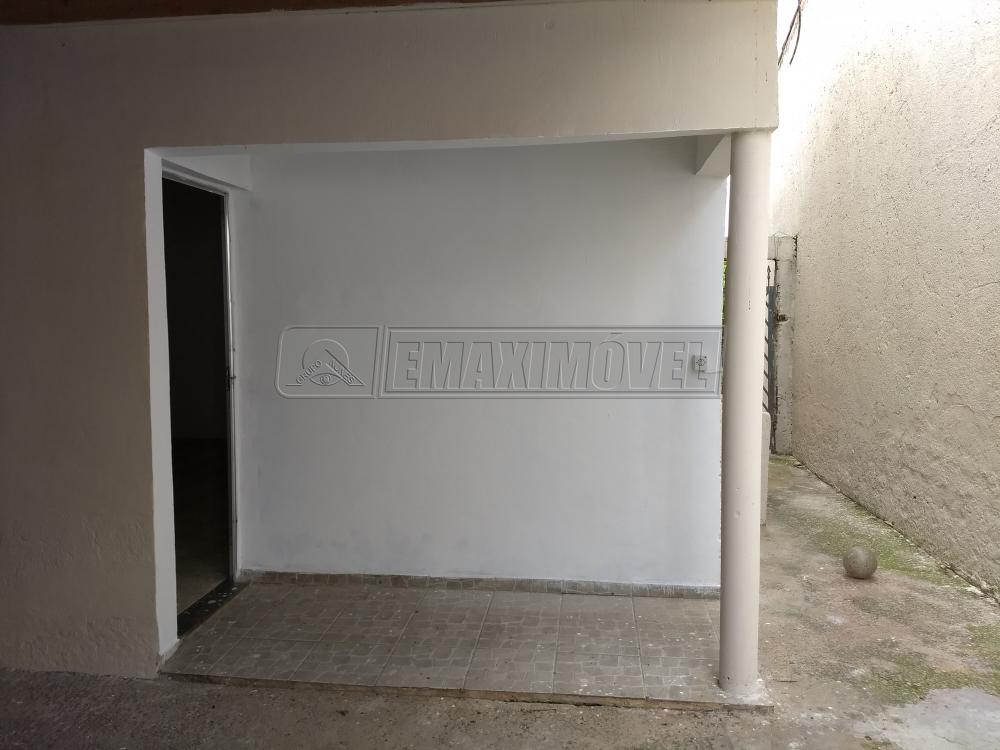 Alugar Casas / em Bairros em Sorocaba apenas R$ 600,00 - Foto 4