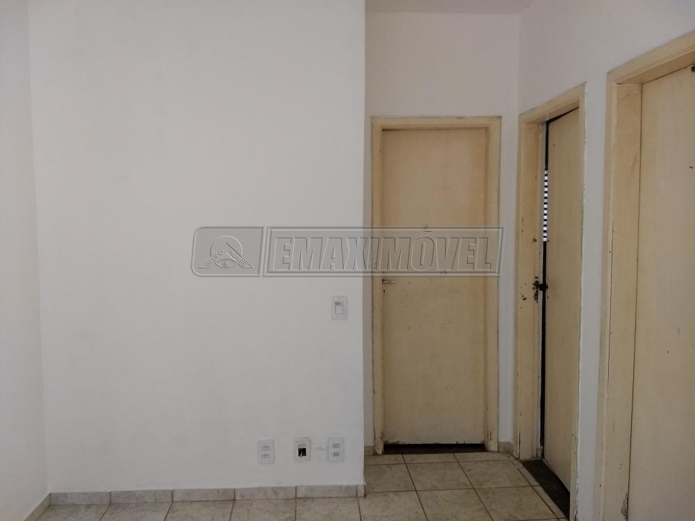 Alugar Casas / em Bairros em Sorocaba apenas R$ 600,00 - Foto 11