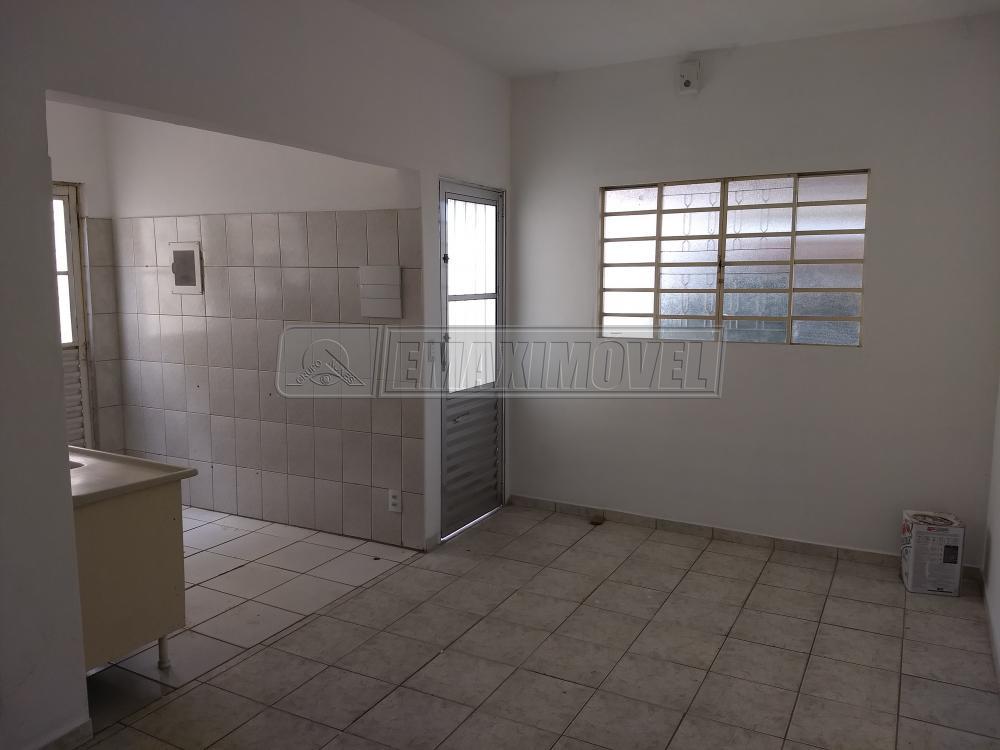 Alugar Casas / em Bairros em Sorocaba apenas R$ 600,00 - Foto 12