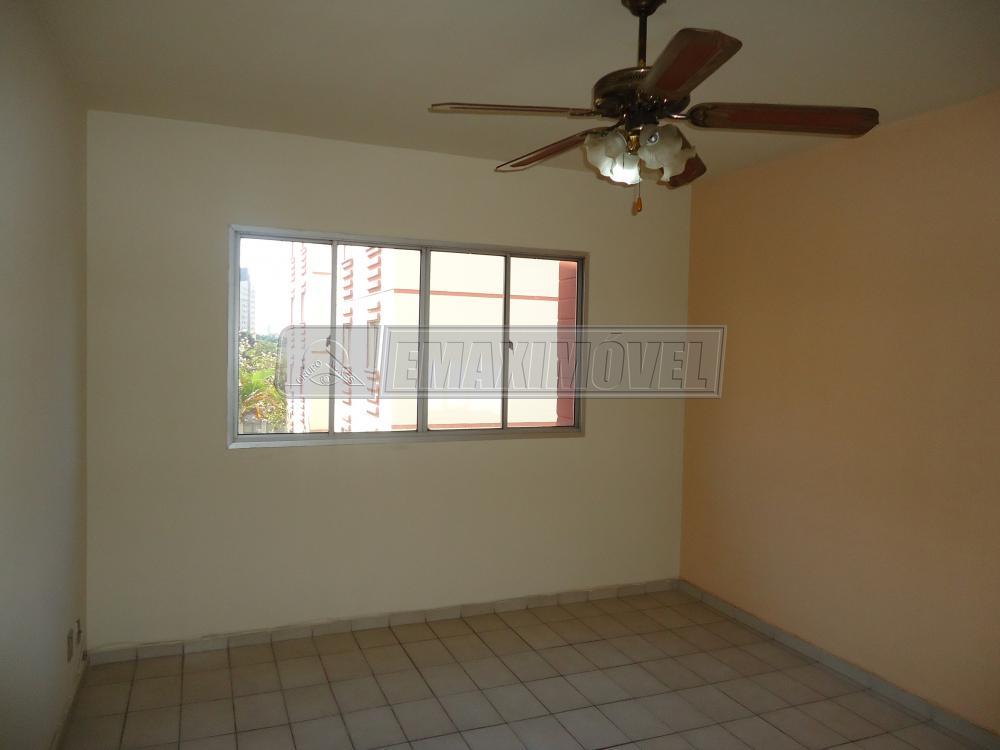 Alugar Apartamentos / Apto Padrão em Sorocaba apenas R$ 450,00 - Foto 2