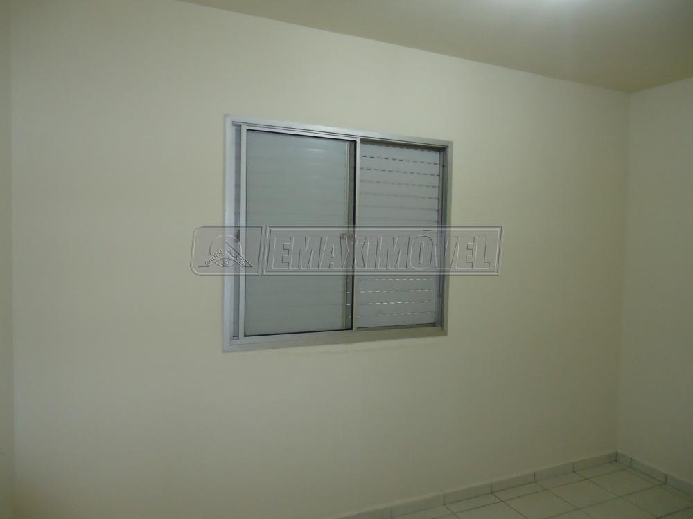 Alugar Apartamentos / Apto Padrão em Sorocaba apenas R$ 450,00 - Foto 5