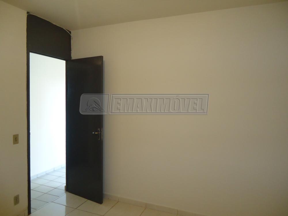 Alugar Apartamentos / Apto Padrão em Sorocaba apenas R$ 450,00 - Foto 8