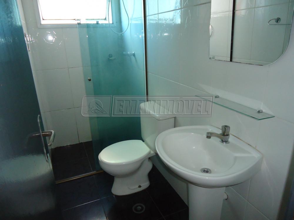 Alugar Apartamentos / Apto Padrão em Sorocaba apenas R$ 450,00 - Foto 9