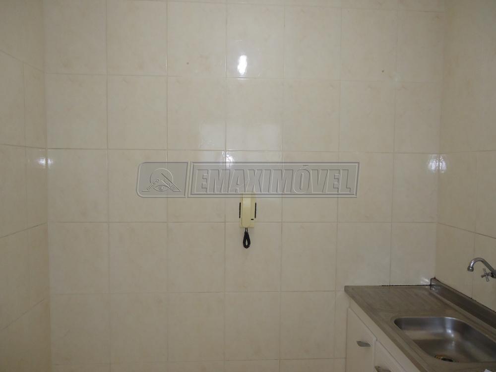 Alugar Apartamentos / Apto Padrão em Sorocaba apenas R$ 450,00 - Foto 12