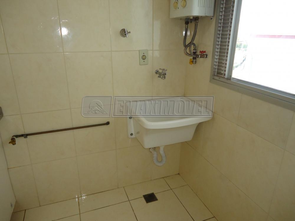 Alugar Apartamentos / Apto Padrão em Sorocaba apenas R$ 450,00 - Foto 13