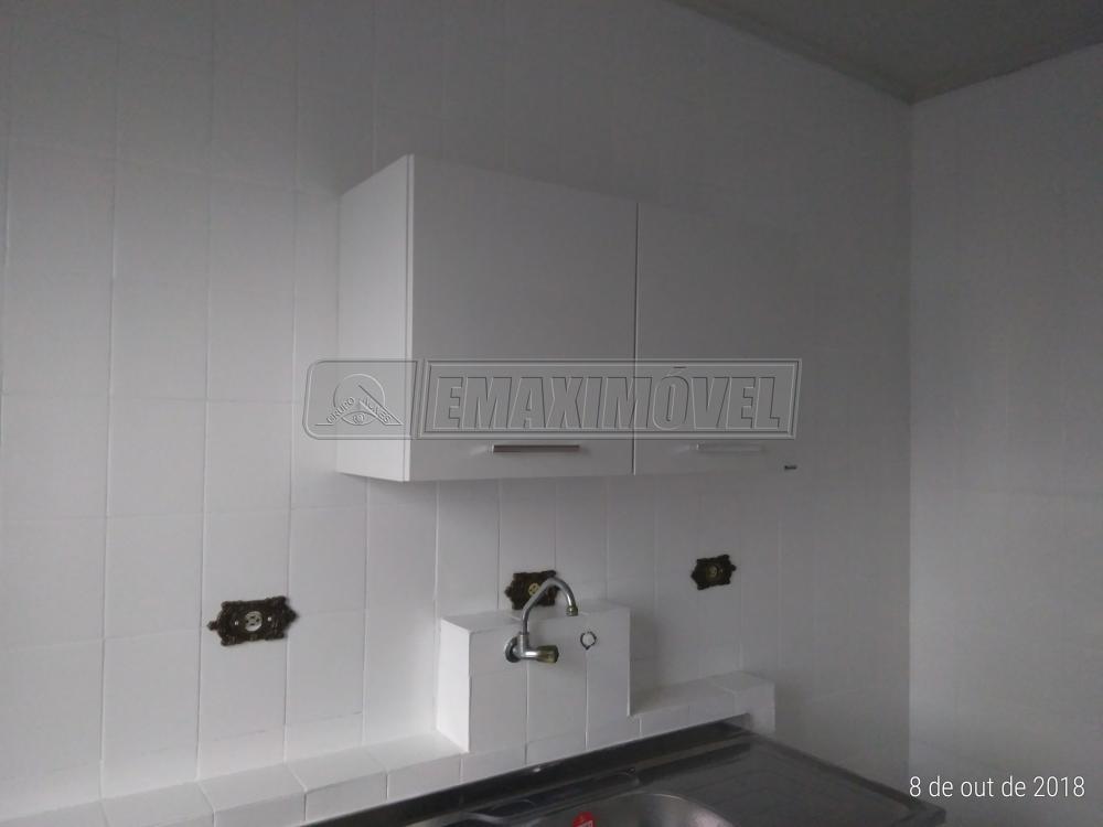 Alugar Apartamento / Padrão em Sorocaba R$ 700,00 - Foto 12