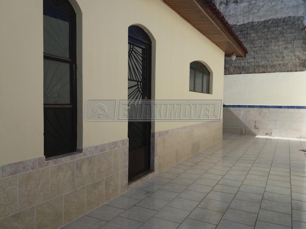 Alugar Casas / em Bairros em Sorocaba apenas R$ 890,00 - Foto 2
