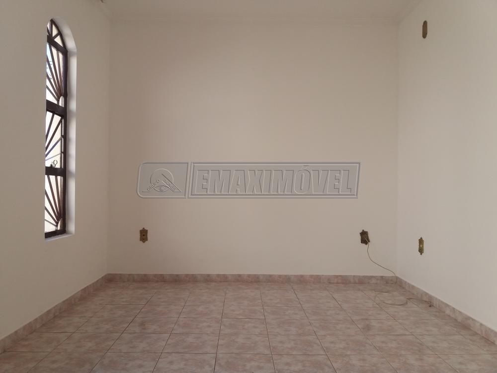 Alugar Casas / em Bairros em Sorocaba apenas R$ 950,00 - Foto 5